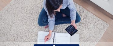 Accounting Made Easy: A Quick Guide to Financial Accounting