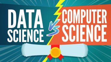 data science vs computer science,data science vs computer science degree,computer science vs data science,computer science vs data science degree,difference between computer science vs data science,data science or computer science degree,data science,computer science,degree in data science,programming degree,data science career path,data sciece major,computer science major,computer science jobs,computer science career path,data science career
