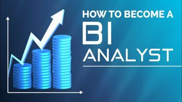 how to become a business intelligence analyst,how to become a bi analyst,bi analyst,business intelligence analyst,become a business intelligence analyst,Is BI a good career?,How much do business intelligence analysts make?,what does a bi analyst do,business intelligence,business intelligence analyst salary,bi analyst career path,What is needed to become a business intelligence analyst,what does a business intelligence specialist do,