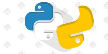 python for beginners,python,programming,introduction to python,python tutorial,python tutorial for beginners,best way to learn python,python class,python language,python code,python programming tutorial,python programming language,data analytics,pytho for data science,introduction to programming,jupyter notebook,install python,ipython notebook,jupyter dashboard,