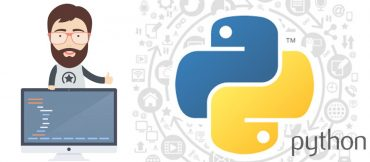 best python book 2020,python crash course,learn python the hard way,best python book for experienced programmers,best free python books,python certification books,python scripting books,let us python book review