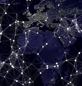 What is decentralized file sharing,blockchain glossary,ipfs,decentralized file storage,ipfs files,blockchain file sharing,ipfs blockchain,ipfs white paper,ipfs websites,ipfs download file,